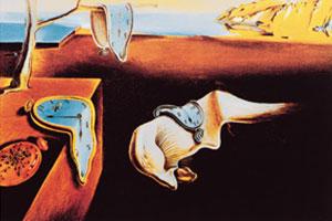 Klassischer Surrealismus