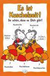 Sheepworld - Kuschelzeit