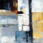 Colorfield III 250g/m²,Fotopapier-Satin, seidenmatt