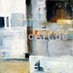Colorfield IV 250g/m²,Fotopapier-Satin, seidenmatt