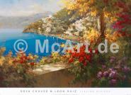 Italien Riviera