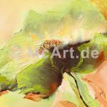 Mint Spring I 250g/m²,Fotopapier-Satin, seidenmatt