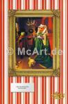 Die Muppetini Hochzeit