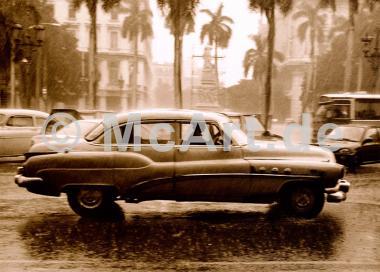 Havanna II -