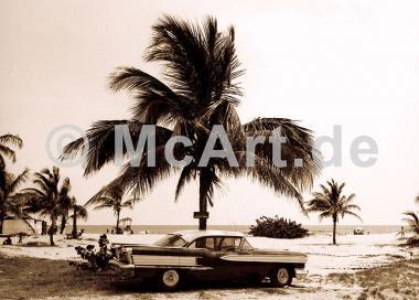 Havanna III -