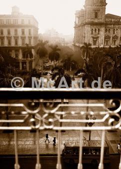 Havanna IV -