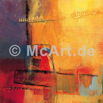 Abstract Day -