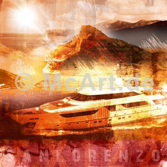 Nautica III -