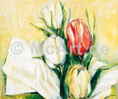 Tulipa Antica -