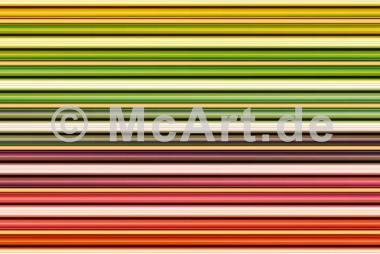 Color Lines I -