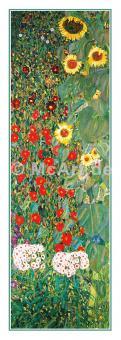 Garden of Sunflowers
