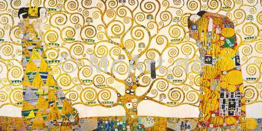 Lebensbaum -