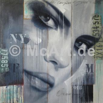 FM crossing NY Boulevard -