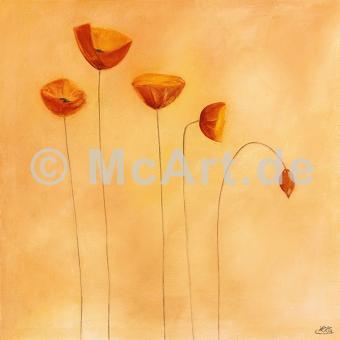 Poppy Family -