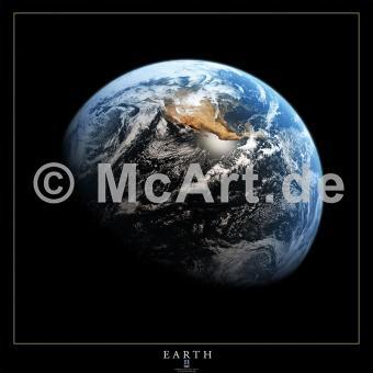 Earth 1 -