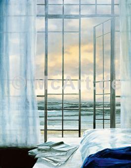 Atlantisches Zimmer -