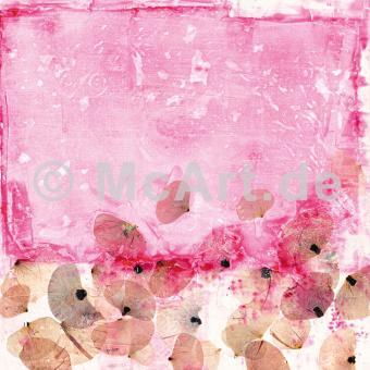 Blütezeit -
