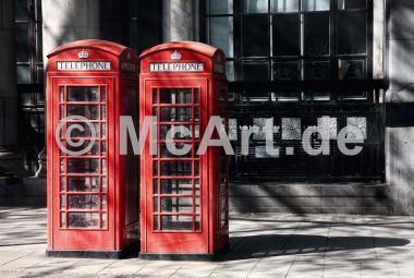 Telephone -