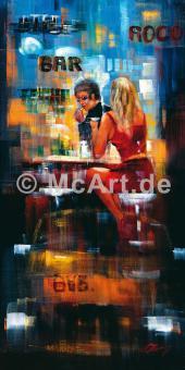 Bar Scene III