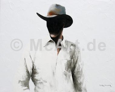 Cowboy II -