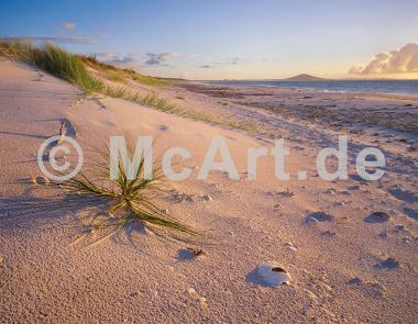 Northland Karikari Bay