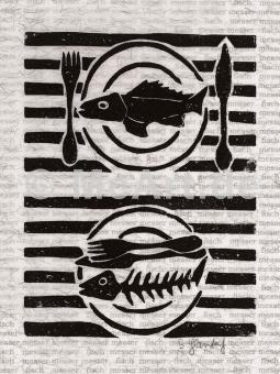 Fischgericht II