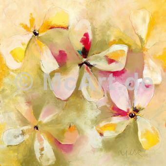 Springtime -